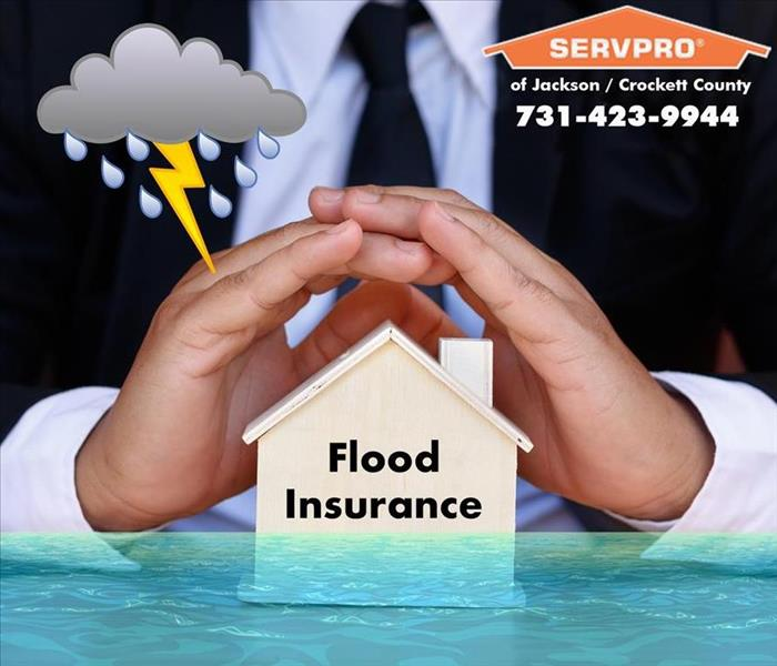 Water Damage How to Get Flood Insurance