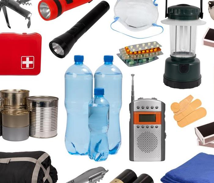 General Emergency Preparedness Kits – Vital Tools During Tornado Season